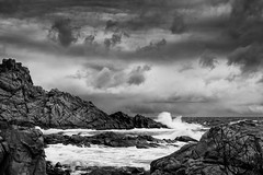 Western Australia Coast (Matt OZW) Tags: seascape landscape margaretriver westernaustralia
