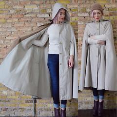 il_570xN.688951932_qtwx (Umhaenge2010) Tags: cape cloak umhang raincape cloack regencape capeimpermable