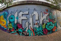 Meck Charles (Eduardo Soriano-Castillo) Tags: graffiti charles meck bayareagraffiti graffitiphotography hellagraffdotcom sorianocastillophotography