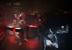 Photo of M&S