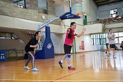 7thMoxaBadmintonIndustrialCup244 (Josh Pao) Tags: badminton 師大附中 羽球 大安站 moxa 第七屆 邀請賽 艾訊 四零四 axiomtek 工業盃 工業電腦盃