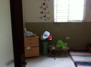 Cho thuê phòng 281 Trương Định