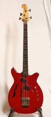 stage 2 bass 2172