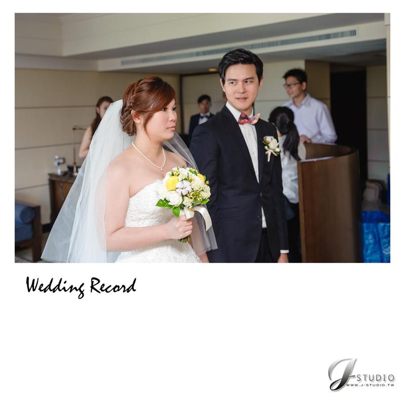 晶華婚攝,晶華酒店,晶華婚宴,新秘函師 ,婚攝小勇,台北婚攝,紅帽子工作室-0054