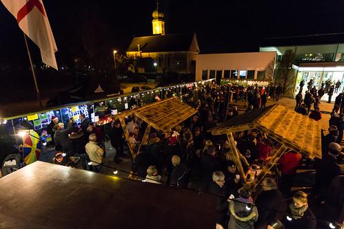 Weihnachtsmarkt_Dogern_2015-21