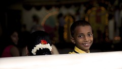 Esha & Surendra Tie The Knot! (rajphotog) Tags: wedding photography photographer weddings weddinglocation mangalore indiandance indianwedding weddingphotographer weddingphotography maharashtrian weddingmakeup weddingdocumentary indianweddings marathiwedding maharashtrianwedding rajphotography konkaniwedding praveenpraj indianweddingculture