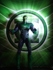 Green Lantern Aeolus (python six) Tags: world life blue light red orange white black green love strange yellow toy death hope star dc comic chaos cops force power purple transformer action space avatar fear violet indigo evil police craft compassion rage days ring collection civil galaxy will corps killer figure legends nights heroes wars lantern masters thane mass tribe custom marvel universe effect collectibles brightest villains direct greed select sapphire corrupt deceased guardians saver darkest awakens sinestro aeolus blackest krios