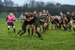 JAC_2268 (Wales_4eva) Tags: swansea wales rugby south union starch rfc gowerton waun waurnalwydd