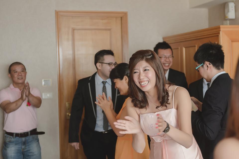 婚禮攝影-高雄君鴻酒店-0032