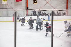 IMG_4889 (koinoniaberkeley) Tags: k1 koinonia1 koinoniathursdays ttn classof2020 freshmen frosh pizza icehockey opjoshyim
