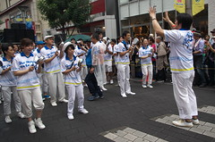 _IGP1690 (nelsontakeshiokaneku) Tags: pentaxk5iis festadobrasilsunshine city japan ikebukuro tokyo sunshinecity samba carnaval