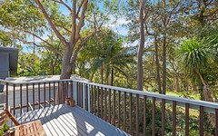 28 Maitland Bay Drive, Killcare Heights NSW