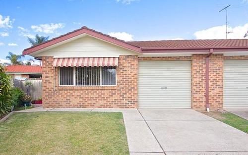 19A Benares Crescent, Acacia Gardens NSW 2763