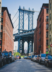 (double_eh_foto) Tags: nyc newyorkcity urban streetphotography architecture nikon nikond7000 d7000 brooklyn dumbo