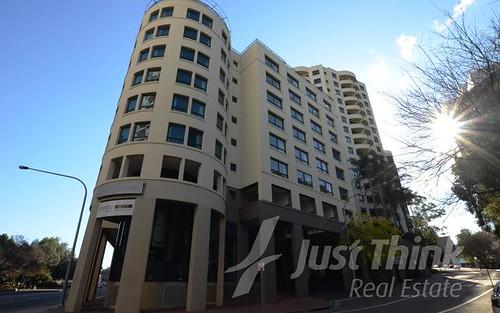 84/3 Valentine Avenue, Parramatta NSW 2150
