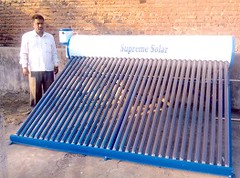 solar water heaters in india (supremeproducts) Tags: solarwaterheaters solarwaterheater solarmanufacturers solarproducts solarwaterheatermanufacturer solarwaterheatersupremesolarwaterheater etc solar fpc