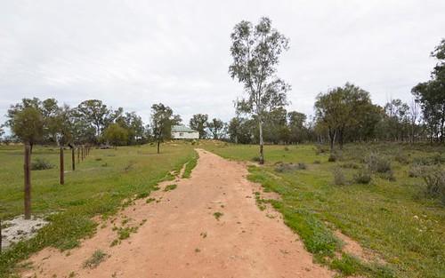 112 River Road, Pomona NSW 2648