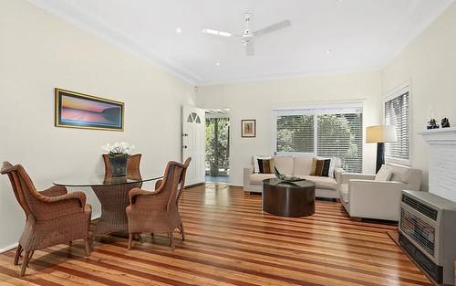 54 Ocean Street, Pagewood NSW 2035