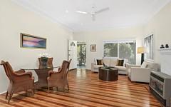 54 Ocean Street, Pagewood NSW