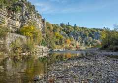 6.11.16 13 (Jeaunse23) Tags: france ardeche landscape labeaume grd ricohgrd