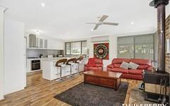 13 Cranbrook Crescent, Killarney Vale NSW