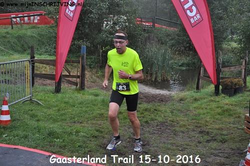 GaasterLandTrail_15_10_2016_0020
