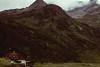 Nationalpark Hohe Tauern (Sofia Podestà) Tags: nationalparkhohetauern hohe tauern austria tirol tirolo landscape mountain cabin cabinporn montagna adventure clouds summer 2016 august sofia podestà sofiapodestà outdoor nature travel