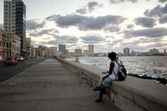 La Habana (Giulia Molinari 83) Tags: la habana havana cuba cuban people reportage colors travel street relious urban traditional santeria afrocuban changes