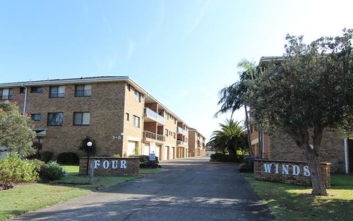 24/1-5 North Street, Tuncurry NSW 2428