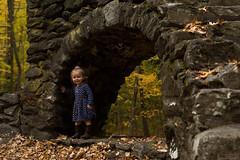 Born To Explore (Trespassion) Tags: portrait 50mm 12l canon canon6d canonusa foliage fall