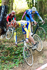 Cyclocross de Guidel (gjack56) Tags: iptcsubjects continentsetpays cyclocross iptcnewscodes morbihan cyclisme sport europe guidelplage guidel france bretagne 15000000 15019000 15019014 fr fra cycling