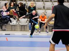 PA211411.jpg (Bart Notermans) Tags: coolblue bartnotermans collegas competitie feyenoord olympus rotterdam soccer sport zaalvoetbal