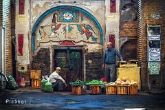 picShot (MohTal_MHTMB) Tags: mohtal mohtalmhtmb iran iranian mohammad hosein talebiyan tehran esfahan moghaddam mhtmb pic picshot shot photographer picshotphotographer