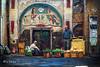 picShot (MohTal_MHTMB) Tags: mohtal mohtalmhtmb iran iranian mohammad hosein talebiyan tehran esfahan moghaddam mhtmb pic picshot shot photographer picshotphotographer محمد حسین طالبیان عکاس ایرانی ایران اصفهان بازار فرش فروشها گرمابه شاهزاده ها شازده