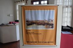 Exposio Espao Gabinete de Leitura (Prefeitura Municipal de Itanham) Tags: exposio espao gabinete de leitura itanham