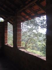 Shri Jenukallamma Temple, Ammana Ghatta Photography By CHINMAYA M.RAO  (112)
