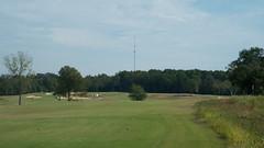 No. 7 (cnewtoncom) Tags: mossy oak golf club mississippi gil hanse architecture gilhanse golfarchitecture mossyoakgolfclub