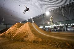 360 Tuck no hands (fs.photovideo) Tags: 360 tuck nohands 360nohands 360tuck 360tucknohands sport spot santarém festibike bike sports cnema flash tricck pintas nunopintas portugal dirtjumping mtb dirtjump dirt