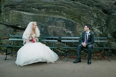 DSC_5436 (Dear Abigail Photo) Tags: newyorkwedding weddingphotographer centralpark timesquare weddingday dearabigailphotocom xin d800 nyc wedding