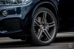 BMW X5 - Vossen Forged- VPS-302 -  Vossen Wheels 2016 - 1008 (VossenWheels) Tags: bmw bmwaftermarketwheels bmwforgedwheels bmwwheels bmwx5 bmwx5aftermarketforgedwheels bmwx5aftermarketwheels bmwx5forgedwheels bmwx5wheels bmwx5m bmwx5maftermarketforgedwheels bmwx5maftermarketwheels bmwx5mforgedwheels bmwx5mwheels forgedwheels vps vps302 vossenforged vossenforgedwheels x5 x5aftermarketforgedwheels x5aftermarketwheels x5forgedwheels x5wheels x5m x5maftermarketforgedwheels x5maftermarketwheels x5mforgedwheels x5mwheels vossenwheels2016