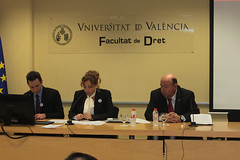 "6º Congreso de Asoprotec en Valencia • <a style=""font-size:0.8em;"" href=""http://www.flickr.com/photos/136092263@N07/30518062434/"" target=""_blank"">View on Flickr</a>"