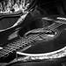 Tim Easton guitar