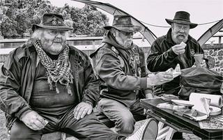 Balloch_ bikers_ goldwing owners club_ mono