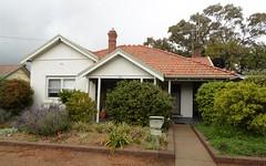 33 Orange Street, Parkes NSW