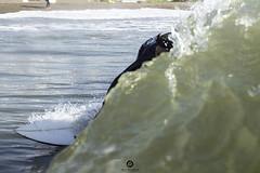SURFER: Camilo Cubillas; PHOTO: Javi Truncer (Photography JT) Tags: surf surfing malaga andalucia costadelsol photo mediterranean jt javitruncer photographer photography photooftheday photolovers photosurf