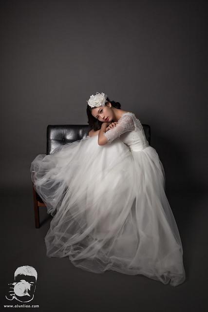 JayWedding,攝影,工作室,桃園,中壢,婚攝,婚紗