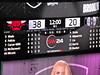 1st quarter score (quiggyt4) Tags: brooklyn brooklynnets nets jeremylin brooklopez barclayscenter jayz barclays bulls chicago chicagobulls jordan mj michaeljordan jimmybutler wade dwade dwyanewade nikolamirotic rajonrondo tajgibson robinlopez fredhoiberg unitedcenter nba basketball sports nike nikemissile coldwar history fort battery forthancock nyc newyork newyorkcity nathans hotdog coneyisland verrazanobridge verrazanonarrows statenisland foggy nypd wonderwheel rollercoaster rides lighthouse seastreak ferry helicopter occupy ows occupywallstreet trump donaldtrump ronpaul