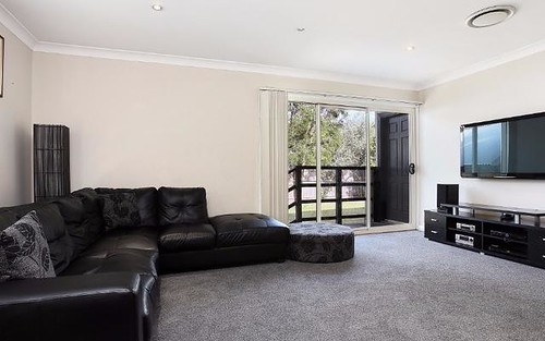 81 Oakes Road, Toongabbie NSW 2146