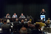 20161107_USW_Winnipeg_D3_H&S_Conference_DSC_3415.jpg (United Steelworkers - Metallos) Tags: usw steelworkers unitedsteelworkers union syndicat metallos district3 d3 healthandsafety hs healthsafety conference winnipeg canlab labour stk stopthekilling safety workers health