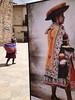 Cuzco (Michele Silva) Tags: peru cuzco cholas mariotestino